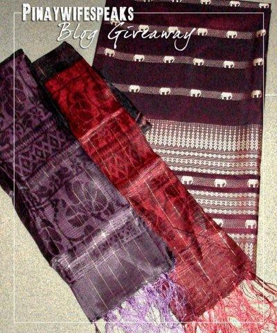 pinaywife_blog-giveaway1-8x6
