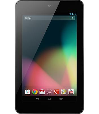 Nexus-7-Front-View